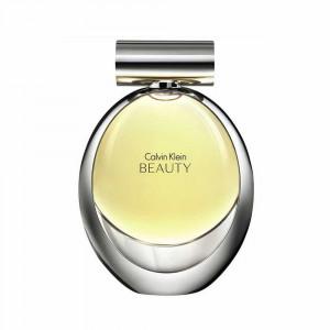Calvin Klein Beauty For Women Eau De Perfume - 100ml