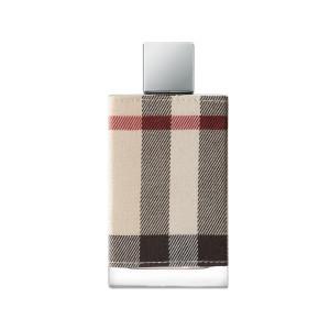 Burberry London For Women Eau de Parfum - 100ml