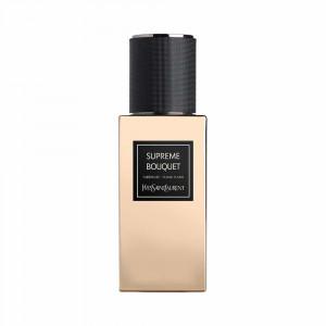 Yves Saint Laurent Supreme Bouquet For Unisex Eau de Parfum - 75ml