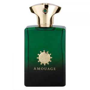 Amouage Epic For Men Eau de Parfum - 100ml