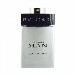 Bvlgari Man Extreme For Men Eau de Toilette - 100ml
