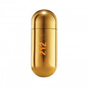 Carolina Herrera 212 Vip For Women Eau de Parfum - 80ml