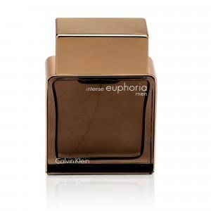 Calvin Klein Euphoria Intense For Men Eau de Toilette - 100ml