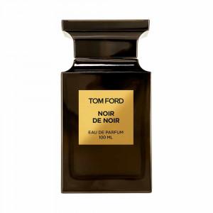 Tom Ford Noir De Noir For Unisex Eau de Parfum - 100ml