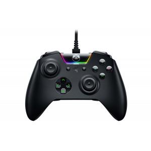 Razer Wolverine Tournament Edition  Xbox One Gaming Controller