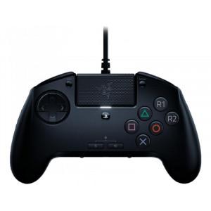 Razer Raion Fightpad PS4 Gaming Controller