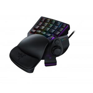 Razer Tartarus Pro Chroma Optical Gaming Keypad